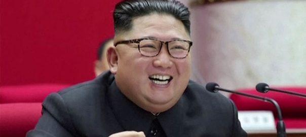 شمالی کوریا، نیو کلیئر، انٹرکانٹی نینٹل بلاسٹک میزائلوں، پابندی ختم، اعلان سیئول، 92 نیوز