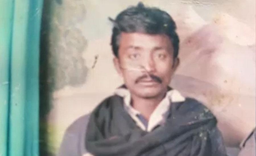 کراچی میں بچوں کے گرم کپڑوں کی فرمائش پوری نہ کر پانے پر والد نے خودکشی کر لی