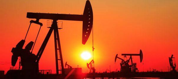 عالمی معیشت  اسلام آباد  92 نیوز مارکیٹ  تیل  عراق  ڈرون حملے  ایران