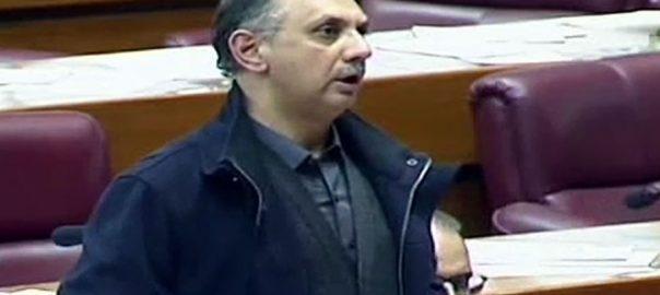 عمرا یوب ، گیس بحران ، ذمہ دار ، ن لیگ ، پیپلزپارٹی