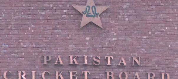 پاک بنگال  ٹی 20 سیریز سلیکشن کمیٹی لاہور  92 نیوز