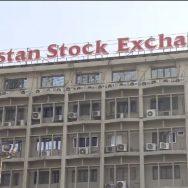 پاکستان اسٹاک ایکسچینج، تیزی، ڈالر، قدر میں کمی، سونا مہنگا، کراچی، 92 نیوز