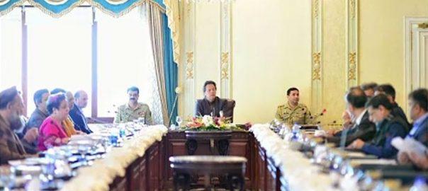 وفاقی کابینہ ، پاک سعودیہ ائیر سروسز ، معاہدہ ، منظوری