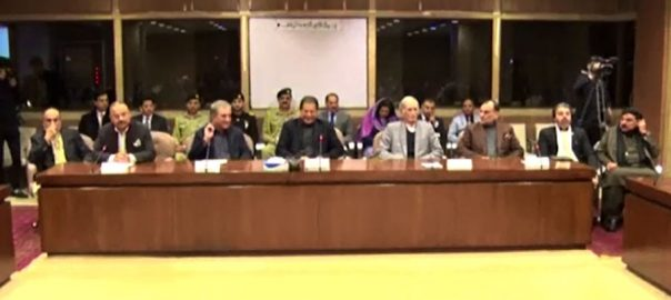 حکومت، اتحادی پارلیمانی پارٹی، اجلاس، ارکان، ترقیاتی فنڈز، مطالبہ، اسلام آباد، 92 نیوز