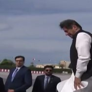 وزیراعظم ، عمران خان ، ورلڈ اکنامک فورم ، شرکت ، ڈیووس