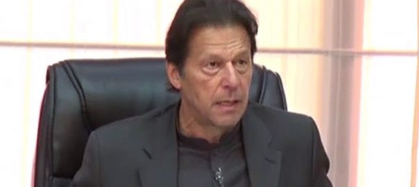 پی ٹی آئی پارلیمانی پارٹی ک پارلیمانی پارٹی اسلام آباد  92 نیوز عمران خان 