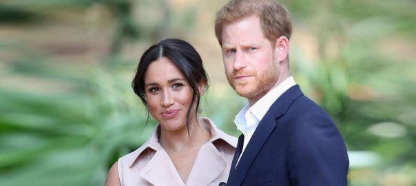 برطانوی شاہی خاندان، تنازع، حل، ملکہ، بڑوں کا اجلاس، لندن، 92 نیوز