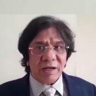 حکومت کیخلاف، مہنگائی، غصہ نکالا، رؤف صدیقی، کراچی، 92 نیوز