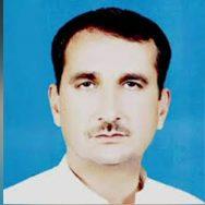 جہاں  کرپشن  شکیل احمد پشاور  92 نیوز پاکستان تحریک انصاف 