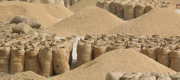 اقتصادی رابطہ کمیٹی تین لاکھ ٹن گندم اسلام آباد  92 نیوز آٹا بحران  مشیر خزانہ  عبدالحفیظ شیخ