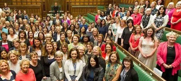 برطانوی پارلیمنٹ، پہلی مرتبہ، مسلمان خواتین ارکان، تعداد، مسلم مرد ارکان، زیادہ، لندن، 92 نیوز