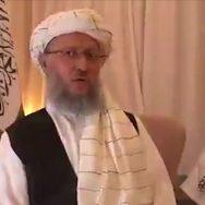 طالبان ، فروری کے آخر ، افغان امن عمل معاہدے ، دستخط ، نوید ، سرور دانش ، کابل ، 92 نیوز