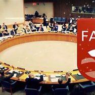 پاکستان ، نام ، گرے لسٹ ، فیصلہ ، متوقع