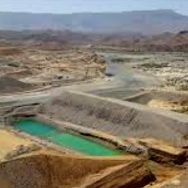 Gaj Dam گاج ڈیم سندھ حکومت اسلام آباد  92 نیوز ڈپٹی سیکرٹری آبپاشی