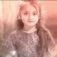 Hoz noor نوشہرہ حوض نور زیادتی کی تصدیق 92 نیوز
