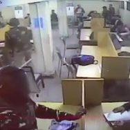 جامعہ ملیہ اسلامیہ  بہیمانہ تشدد  دہلی  92 نیوز