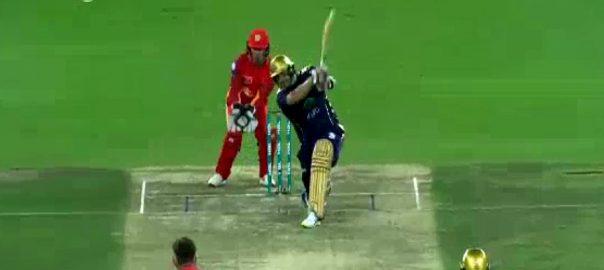 PSL 5 پاکستان سپر لیگ فائیو  کراچی  92 نیوز میگا ایونٹ  جوش و خروش  چوکوں ،چھکوں کا راج 