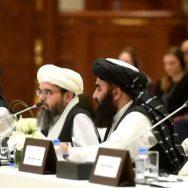 دفتر خارجہ ، امریکا ، افغان طالبان ، امن معاہدے ، اعلان ، خیر مقدم ، اسلام آباد ، 92 نیوز