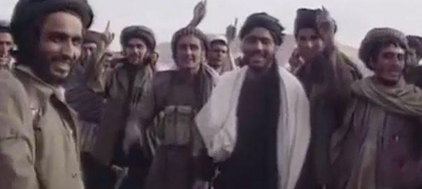 افغان امن مذاکرات، امریکا ، طالبان ، 7 روز ، پرتشدد واقعات ، کمی ، معاہدہ ، واشنگٹن ، 92 نیوز