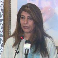 پاکستان ، امریکی صدر ، مسئلہ کشمیر ، ثالثی ، پیشکش ، خیرمقدم