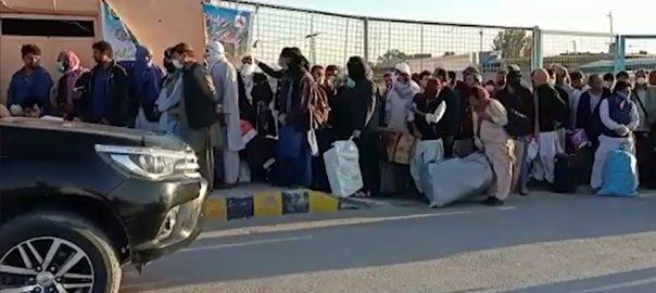 سندھ حکومت ، ماسک ذخیرہ کرنیوالوں ، متحرک ، تفتان بارڈر ، کھول دیا ، اسلام آباد ، 92 نیوز