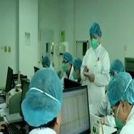 carona virus کرونا  150 افراد جاں بحق بیجنگ  92 نیوز