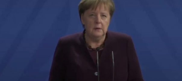 chancellor ہیمبرگ  ریاستی انتخابات  92 نیوز جرمنی  سوشل ڈیموکریٹس