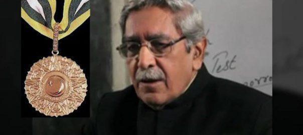 اداکار فاروق ضمیر ، مداحوں ، بچھڑے ، 3 برس بیت گئے ، لاہور ، 92 نیوز