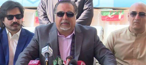 آئی جی سندھ ، تعیناتی ، رابطے ، ذریعہ ، مشاورت ، حل ، گورنر سندھ ، عمران اسماعیل ، دعویٰ