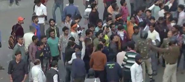 مودی ، اقلیتوں ، بدنام ، سازش بے نقاب ، نئی دہلی ، 92 نیوز