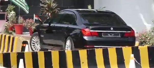 ایل او سی ، مسلسل اشتعال انگیزیوں ، بھارتی سینئر سفارتکار ، دفتر خارجہ ، طلبی ، شدید احتجاج ، اسلام آباد ، 92 نیوز