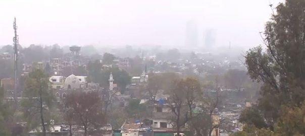 ملک ، بادلوں ، نئی انٹری ، اسلام آباد ، راولپنڈی ، اٹک ، تیز آندھی ، بارش