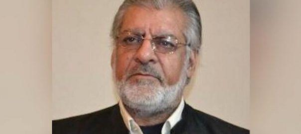 کراچی تاجر اتحاد ، مہنگے ماسک ، بیچنے والوں ، بائیکاٹ ، اعلان ، 92 نیوز