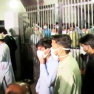kemari-port-gas-leakage-92news - Copy کیماڑی  زہریلی گیس  کراچی  92 نیوز