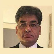 خالد جاوید خان ، اٹارنی جنرل تعیناتی ، نوٹی فیکشن جاری ، اسلام آباد ، 92 نیوز