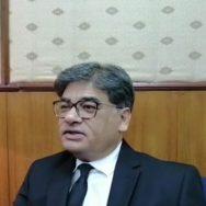 جسٹس فائز عیسیٰ کیس ، نئے اٹارنی جنرل آف پاکستان ، حکومت ، نمائندگی ، معذرت