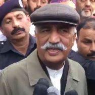 آرٹیکل 6 ، چھیڑا ، عمران خان ، تقاریر ، سامنے آئینگی، خورشید شاہ ، سکھر ، احتساب عدالت ، میڈیا گفتگو ، 92 نیوز
