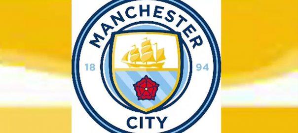 برطانوی فٹبال کلب ، مانچسٹر سٹی ، چیمپئنز لیگ ، کھیلنے ، پابندی ، مانچسٹر ، 92 نیوز