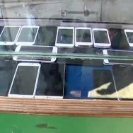 موبائل فون ، درآمد ، ود ہولڈنگ ٹیکس ، کم ، امکان ، اسلام آباد ، 92 نیوز