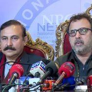 n league لاہور  92 نیوز نون لیگی  حکومت  عمران خان  شوگر مل مافیا  عمران نیازی مافیا  اویس لغاری  طارق فضل چوہدری  پریس کانفرنس  پی ٹی آئی حکومت 