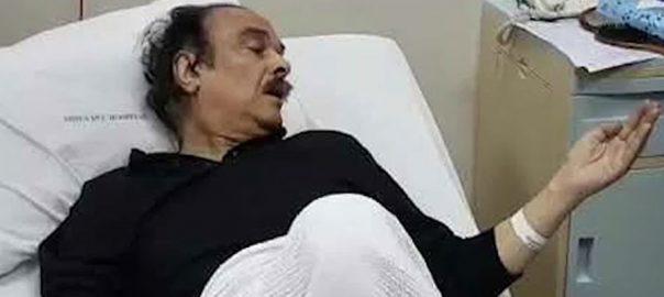 نعیم الحق ، نمازجنازہ ، آج ، کراچی ، 92 نیوز