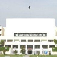 قومی اسمبلی ، اردو زبان ، نفاذ ، قرارداد ، متفقہ ، منظور ، اسلام آباد ، 92 نیوز