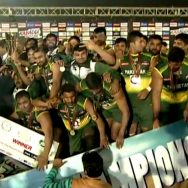 pakistan won kabaddi world cup 202