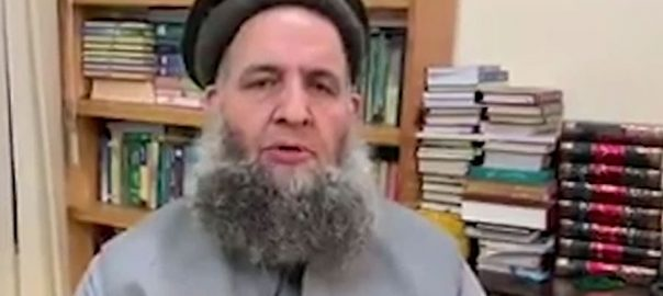 وزارت مذہبی امور ، حج فارم ، ختم نبوت ، حلف نامہ ، پیر نور الحق قادری