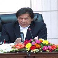 pm-imran بجلی پٹرولیم مصنوعات سفارشات وزیر اعظم اسلام آباد  92 نیوز گرینڈ ریلیف پیکج  بجلی اور پٹرولیم مصنوعات 