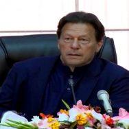 وفاقی کابینہ ، اجلاس ، اندرونی کہانی ، وزراء ، وزیراعظم ، خراج تحسین ، اسلام آباد ، 92 نیوز