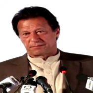 pm imran khan مشکلات  پاکستان  مہاجرین  وزیر اعظم  اسلام آباد  92 نیوز کانفرنس  قرآن پاک 