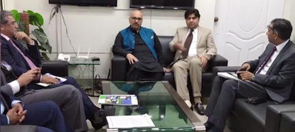private universities نجی جامعات  مسائل کے حل  ریفارمز کمیٹی  لاہور  92 نیوز پنجاب  محکمہ ہائیرایجوکیشن پنجاب