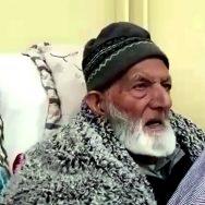 حریت رہنماؤں ، سید علی گیلانی ، صحت یابی ، دعاؤں کی اپیل ، سری نگر ، 92 نیوز