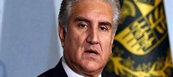 ترک صدر ، دورہ توقعات ، بڑھ کر ، کامیاب ، شاہ محمود قریشی ، اسلام آباد ، 92 نیوز